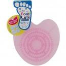 """""""Gratt' pieds"""""""