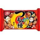 """Senbei """"Marin"""" (6 sachets, 130g)"""
