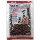 Azuki (haricots rouges) 120g