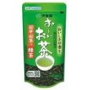 Thé vert japonais (120g)