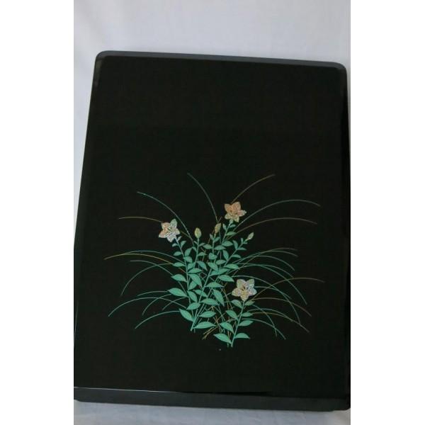 bo te de rangement pour accessoires diy cubes de papier boite pour ranger les papiers. Black Bedroom Furniture Sets. Home Design Ideas