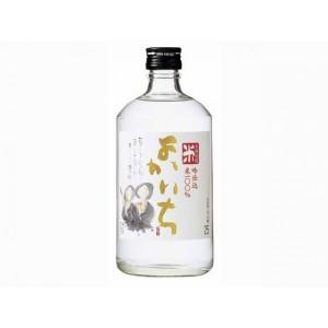 Sochu de riz blanc, 500ml