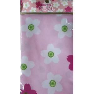 Furoshiki Sakura