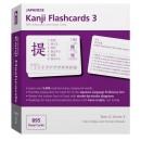 Flashcards Kanji - Niveau 3