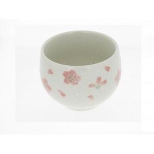 Tasse pour le thé vert - Sakura