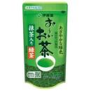 Thé vert japonais (100g)