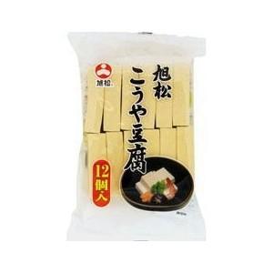 Tofu déshydraté