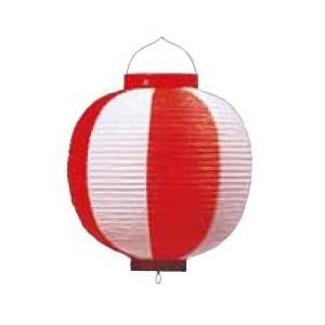 Lampion japonais rond
