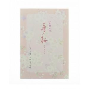 Bloc Note (cartes postales)