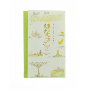 Mini-cartes (8)
