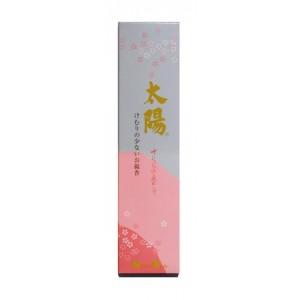 20 bâtonnets Sakura: Fleur de Cerisier