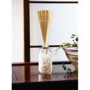 Diffuseur de Parfum, Bambou - Cerisier en Fleurs