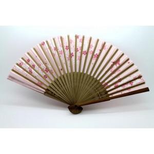 "Eventail ""Sakura"""