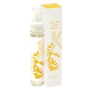 Parfum pour le linge - Mimosa