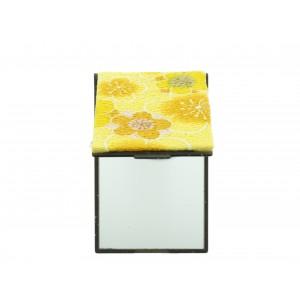 Miroir de poche Kimono