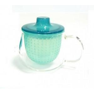 Mug pour le thé