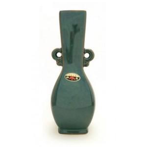 """Vase """"Jade"""" en céramique"""