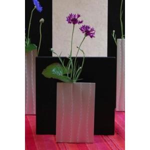 "Vase ""Tableau"""