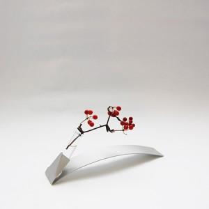 """Vase """"Tawami"""""""