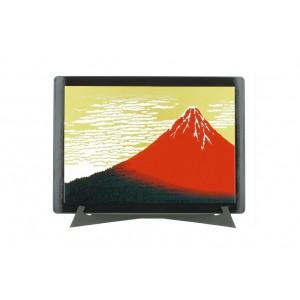 Estampe - Tapis de souris - Mont Fuji