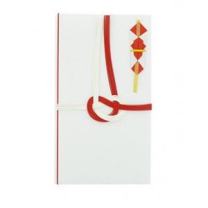 Enveloppe japonaise