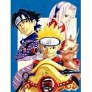 Manga en Version Originale