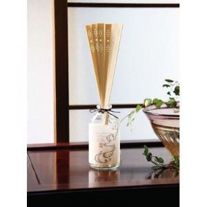 Diffuseur de Parfum Bambou