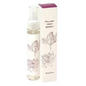 Parfum pour le linge - Lotus